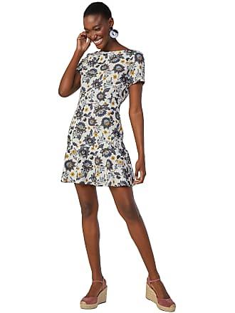 07cbd2163 Vestidos (Anos 20): Compre 10 marcas com até −71% | Stylight