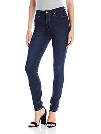 Paige Womens Margot Ultra Skinny Jean, La Rue, 27
