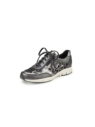 d367f74d07 Mephisto Sneaker: Sale bis zu −36% | Stylight