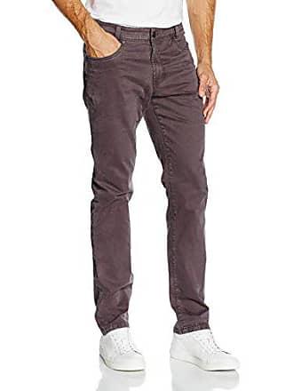 Pantalons D'Été Gardeur®   Achetez jusqu''à −29%  90d092fe348b