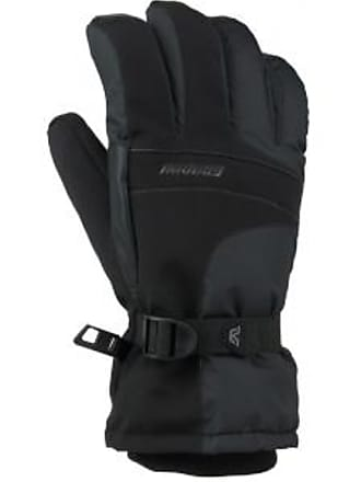Gordini Mens Aquabloc VIII Gloves