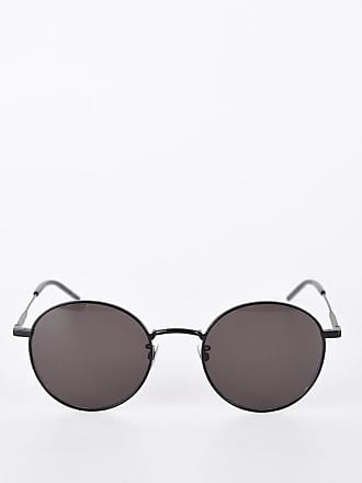Saint Laurent Round Sunglasses size Unica
