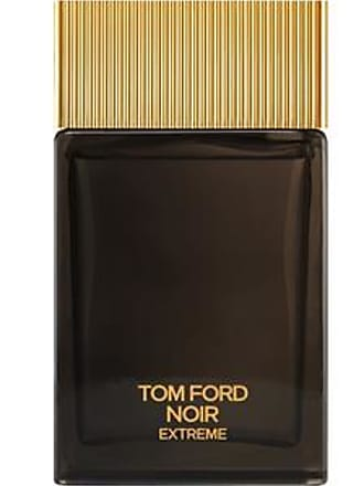 Tom Ford Mens Signature Fragrance Noir Extreme Eau de Parfum Spray 100 ml