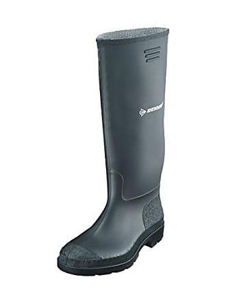 Botas De Agua de Dunlop®  Compra desde 9 402065e4660