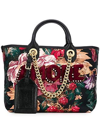 Sacs Dolce   Gabbana®   Achetez jusqu  à −60%   Stylight 894a07fc1f5