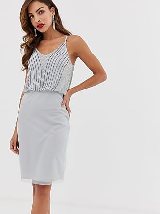 b771511475 Little Mistress® Short Dresses − Sale: up to −78% | Stylight