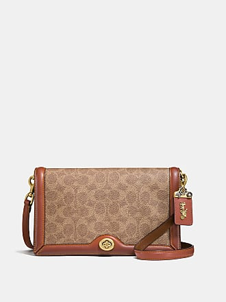 ca6717129e3 Coach® Bags − Sale  up to −62%   Stylight