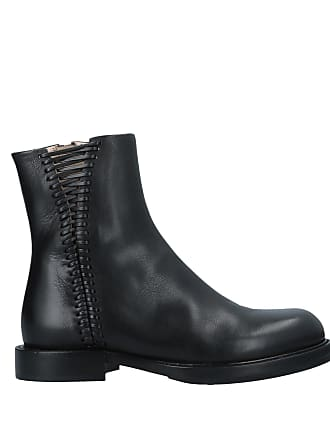 1ff254d2d0acf2 Diesel® Ankle Boots − Sale  up to −40%