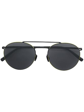 5c42f26956 Mykita® Sunglasses  Must-Haves on Sale up to −50%