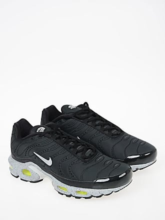 Nike Fabric AIR MAX PLUS Sneakers size 10,5