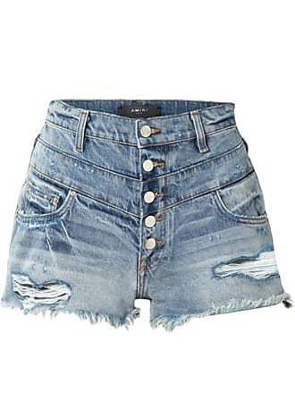 06e17445da Amiri® Shorts − Sale: up to −60% | Stylight