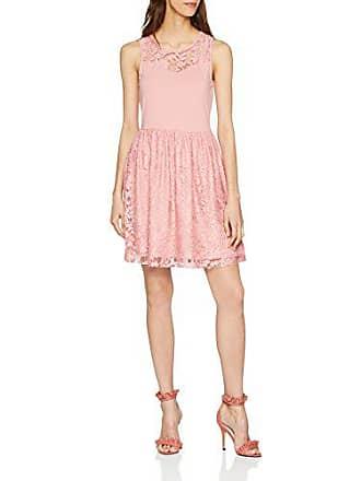 3ae82acbb Only Onlnala SL Dress Jrs Vestido