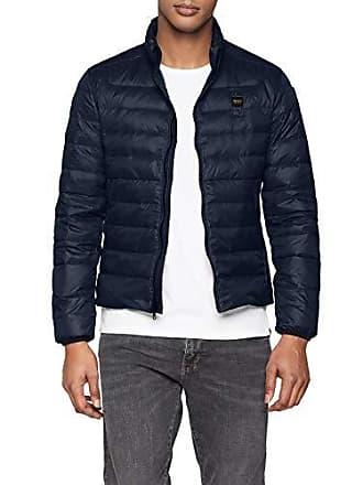 4943cdb304a Blauer® Moda  Compra Ahora