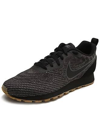 Nike Tênis Nike Sportswear Md Runner 2 Eng Mesh Preto
