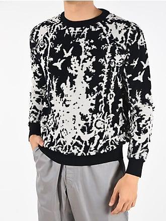 Dior Wool Sweater Größe Xl