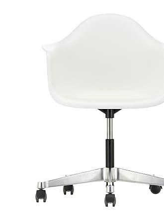 Vitra PACC Plastic Armchair
