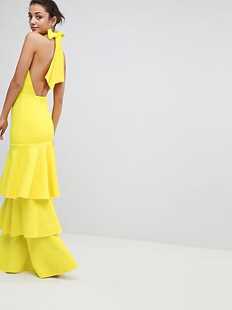 9e7f2146ba9 Asos® Halter Neck Dresses  Must-Haves on Sale up to −70%