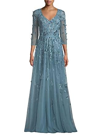 da1d03c567de Theia® Evening Dresses − Sale  up to −75%