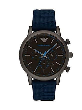 Emporio Armani Relógio Emporio Armani - AR11023/8PN