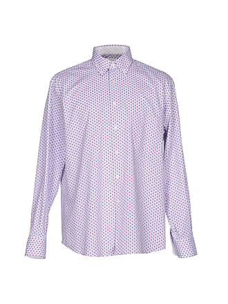 Hemden mit Blumen-Muster Online Shop − Bis zu bis zu −56%   Stylight 9f84b6cb4b