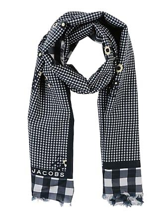 390818e51e1f Echarpes Marc Jacobs®   Achetez jusqu  à −55%   Stylight