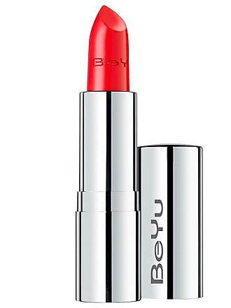 BeYu Nr. 402 - Just Red Lippenstift 4g Damen