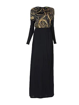 Abiti Versace®  Acquista fino a −63%  581917e8d91