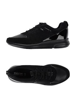826c8cbe69d Zapatos De Verano de Geox® para Mujer | Stylight