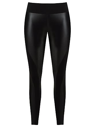 Lygia & Nanny stretch leggings - Black