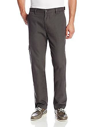 5a4425d2bb6c96 Dockers® Low-Rise Pants: Must-Haves on Sale at USD $25.00+ | Stylight