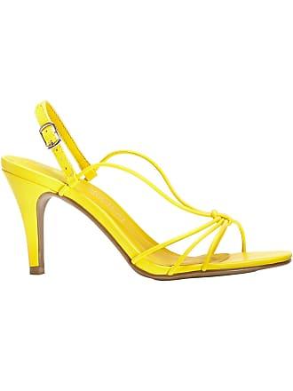 1c663c356d2 Sandaletter: Köp 987 Märken upp till −50% | Stylight