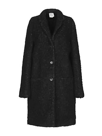 120% CASHMERE COATS & JACKETS - Coats su YOOX.COM