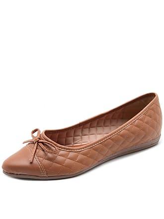 362233876 Sapatos De Verão Dafiti® para Feminino   Stylight