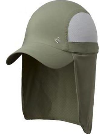 Columbia Coolhead Cachalot Hat