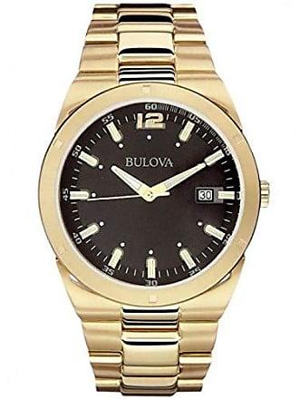 Bulova Relógio Bulova Wb22284u