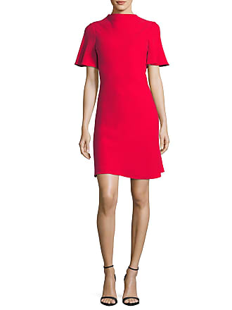 6cb1dc7441d Brandon Maxwell® Dresses  Must-Haves on Sale up to −75%
