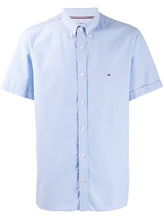 17a29d0f Tommy Hilfiger Short Sleeve Shirts: 29 Items | Stylight