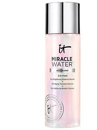 IT Cosmetics 250 ml Gesichtswasser 250ml Damen