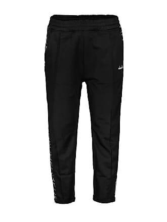 Pantaloni Diadora®  Acquista fino a −50%  22ca3c70b72