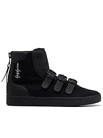 best service b92a5 6efea Yohji Yamamoto Middoberuto sneakers Men