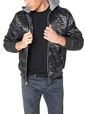 Men S Members Only Jackets Shop Now Up To 36 Stylight