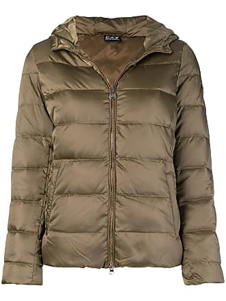 Giorgio Armani Down Jackets Sale Up To 50 Stylight