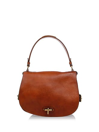 Ralph Lauren Leather Shoulder Bag size Unica 0cfa23ed3575c