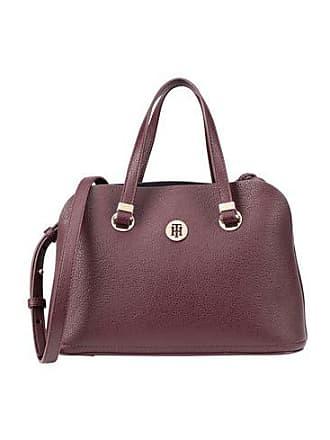 0bdcda50 Bolsos Shopping Tommy Hilfiger para Mujer: 34 Productos | Stylight