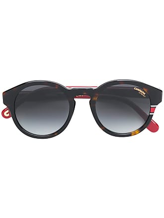 ed15fabf0 Óculos De Sol (Hipster) − 2774 produtos de 166 marcas | Stylight