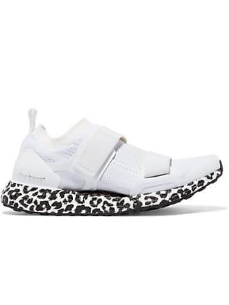 best service 2bcde e621d adidas by Stella McCartney Ultraboost X Primeknit Sneakers - White