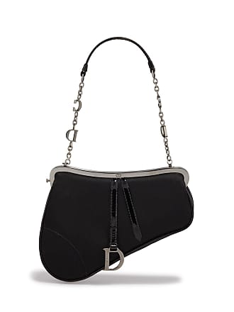 a40a331e5e358e Dior® Bags: Must-Haves on Sale up to −40% | Stylight