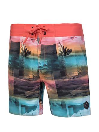 183fe7d5cf4a01 Protest Boardshorts voor Heren: 67+ Producten | Stylight