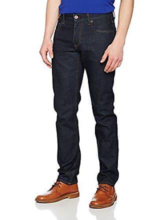 7c89f0dc5acc Tommy Hilfiger Regular Fit Jeans  42 Produkte im Angebot   Stylight