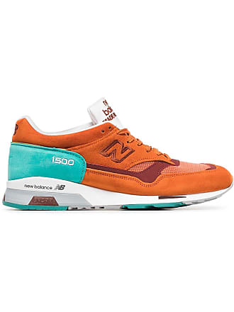 e281b77c073b New Balance® Shoes  Must-Haves on Sale up to −56%   Stylight